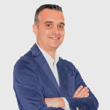 Ivan Regazzoli
